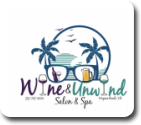 WINE & UNWIND DAY SPA